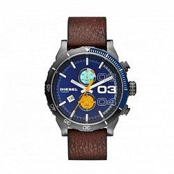 Часы наручные Diesel DZ4350