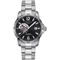 Часы наручные Certina C034.455.11.057.00