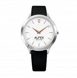 Часы наручные Alfex 5705/857 000109247