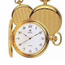 Часы карманные Royal London 90020-02
