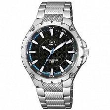 Часы наручные Q&Q Q960J202Y