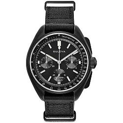 Часы наручные Bulova 98A186