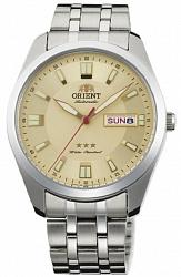 Часы наручные Orient RA-AB0018G19B