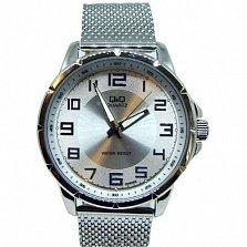 Часы наручные Q&Q GU30J812Y