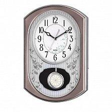 Часы настенные Power 6135 FPMKS