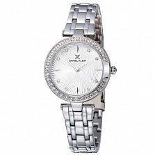 Часы наручные Daniel Klein DK11884-1