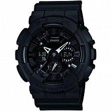 Часы наручные Casio G-shock GA-120BB-1AER