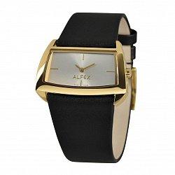 Часы наручные Alfex 5726/025 000109323