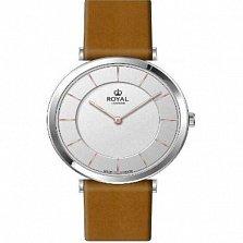 Часы наручные Royal London 21459-02
