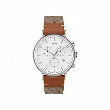 Часы наручные Timex Tx2r62000