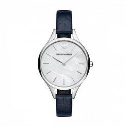 Часы наручные Emporio Armani AR11090 000110458