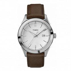 Часы наручные TIMEX  Tx2r90300 000111869