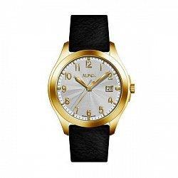 Часы наручные Alfex 5718/027