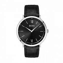 Часы наручные Hugo Boss 1513647 000111773