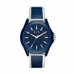 Часы наручные Armani Exchange AX2631 000121727