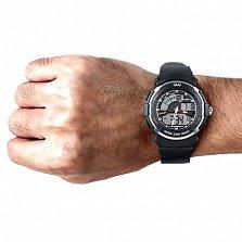 Часы наручные Q&Q M012J002Y