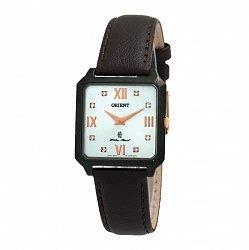 Часы наручные Orient FUAAN004W