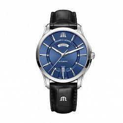 Часы наручные Maurice Lacroix PT6358-SS001-430-1 000108847