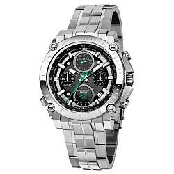 Часы наручные Bulova 96G241