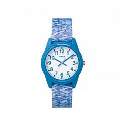 Часы наручные Timex Tx7c12100 000085913