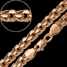 Золотой браслет Тоскана
