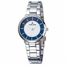 Часы наручные Daniel Klein DK11887-7