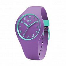 Часы наручные Ice-Watch 014432