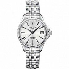 Часы наручные Certina C032.051.11.036.00