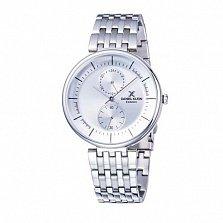 Часы наручные Daniel Klein DK11900-1