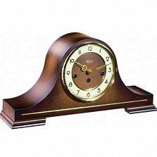 Часы настольные Hermle 21092-032114