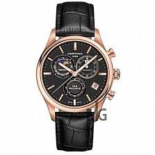 Часы наручные Certina C033.450.36.051.00