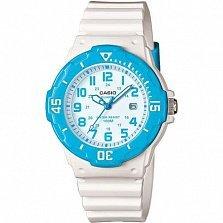 Часы наручные Casio LRW-200H-2BVEF