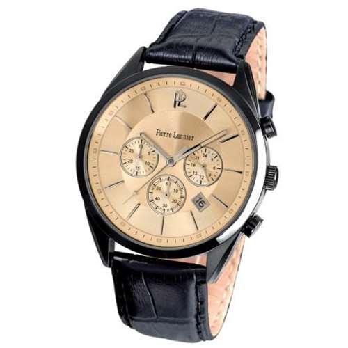 Часы наручные Pierre Lannier 276B423
