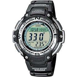 Часы наручные Casio SGW-100-1VEF