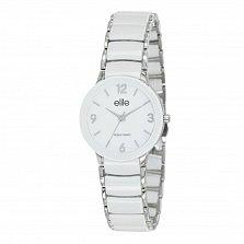 Часы наручные Elite E53434 001