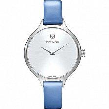Часы наручные Hanowa 16-6058.04.001.59