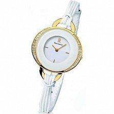 Часы наручные Pierre Lannier 065J500