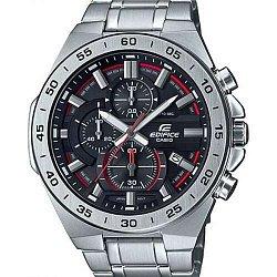 Часы наручные Casio Edifice EFR-564D-1AVUEF