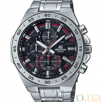 Часы наручные Casio Edifice EFR-564D-1AVUEF 000097723