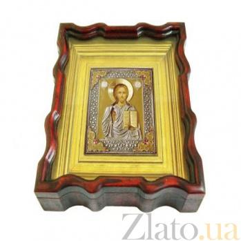 Икона Иисус Христос 903-2