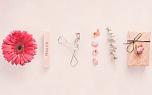 Подарки на 8 марта: украшения для дорогих сердцу женщин