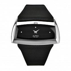Часы наручные Alfex 5550/637