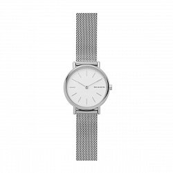 Часы наручные Skagen SKW2692 000122048