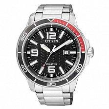 Часы наручные Citizen AW1520-51E