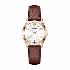 Часы наручные Hanowa 16-6042.09.001