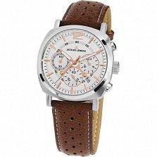 Часы наручные Jacques Lemans 1-1931B