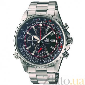 Часы наручные Casio Edifice EF-527D-1AVEF 000083031