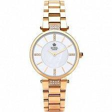 Часы наручные Royal London 21226-02