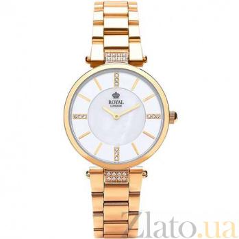 Часы наручные Royal London 21226-02 000086531