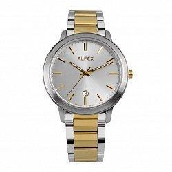 Часы наручные Alfex 5713/484 000109344